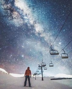 Follow @planetwanderlust for the most amazing travel and adventure photos! @planetwanderlust Cardrona New Zealand | Photography by @lebackpacker by welivetoexplore