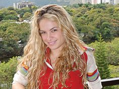 HBD Lua Blanco March 5th 1987: age 28