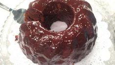Το κέικ είναι ένα γλύκισμα που αγαπούν μικροί και μεγάλοι, ιδανικό για πρωινό, αλλά και για να συνοδεύσει έναν απογευματινό καφέ. Τη συγκεκριμένη σαρακοστιανή συνταγή μπορείτε να την φτιάξετε εύκολα και να την απολαύσετε οικογενειακώς. Brownie Cookies, Cake Cookies, Cupcake Cakes, Greek Desserts, Greek Recipes, Food Categories, Yummy Cakes, Chocolate Cake, Oreo