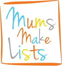 How to Clean Your House Fast - Mums Make Lists