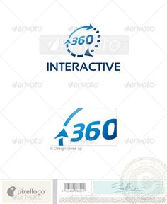 Realistic Graphic DOWNLOAD (.ai, .psd) :: http://jquery-css.de/pinterest-itmid-1000497541i.html ... Technology Logo - 2235 ...  arrow, arrows, circle, communication, communications, interactive, networking, software, technology  ... Realistic Photo Graphic Print Obejct Business Web Elements Illustration Design Templates ... DOWNLOAD :: http://jquery-css.de/pinterest-itmid-1000497541i.html