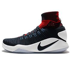 quality design 32a61 738a7 Men s Hyperdunk Flyknit 2016 Basketball Shoes     Learn more by visiting  the image link.