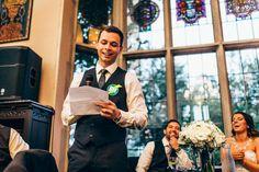 Pine Knob Mansion wedding | Rhino Media Weddings | Wedding video and photography http://www.rhinomediaweddings.com/blog/2015/9/17/dan-allison-wedding-preview
