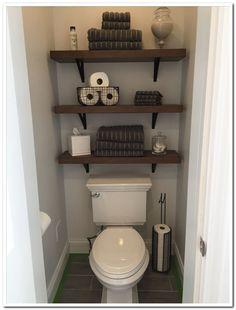 29 Bathroom Decor Apartment Modern #bathroom #bathroomapartment #bathroomdecorapartment ⋆ aegisfilmsales.com