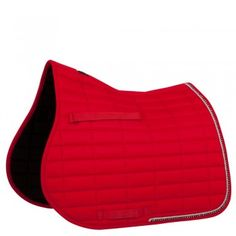 BR Saddle Pads | BR Equestrian Equipment