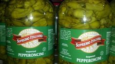 Supremo Italiano Pepperoncini.  http://affordablegrocery.com