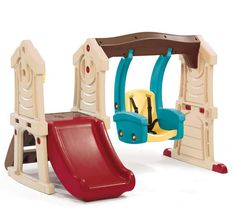 2883 Best Playroom Images On Pinterest For Kids Fun Games And Kids