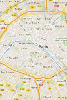 rue mazarine - Recherche Google   Saint Germain des prés   Pinterest