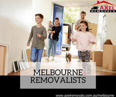 Are you looking for House, Office or Furniture Removalists in Melbourne? Axel Removals can cater to all your removalists needs. Call us on 0401 834 847 today! Furniture Removalists, House Removals, Looking For Houses, Cheap Houses, Removal Services, Good House, High Quality Furniture, Melbourne, How To Remove