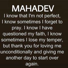 I love u Bholenath Lord Ganesha, Lord Shiva, Wicca, Mahadev Quotes, Shiva Shankar, Kali Goddess, Lord Mahadev, Om Namah Shivaya, Wonder Quotes