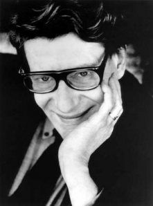 YSL - Yves Henri Donat Mathieu-Saint-Laurent, known as Yves Saint Laurent (August 1, 1936 – June 1, 2008), was a French fashion designer, one of the greatest names in fashion history