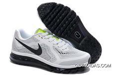 https://www.getadidas.com/air-maxs-white-black-topdeals.html AIR MAXS WHITE BLACK TOPDEALS Only $87.49 , Free Shipping!