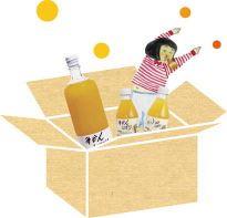 - みかんジュースは100%ピュアジュース | 和歌山県有田の伊藤農園