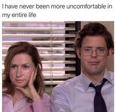 25 Office Memes That'll Tickle Your Beets - Memebase - Funny Memes. , 25 Office Memes That'll Tickle Your Beets The Office Show, Office Tv, The Office Finale, Office Cast, Office Gifs, Office Jokes, Funny Office Memes, Michael Scott, Lol