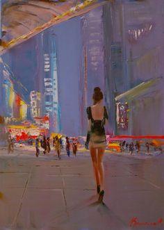 الفنانة الامريكية....Christina Nguyen...مواليد 1977...............8