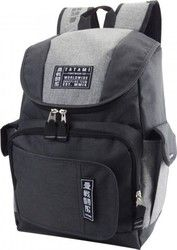 Buy Gold BJJ Jiu Jitsu Backpack - Heavy Duty Gym Bag with Waterproof Gi Pocket at online store Jiu Jitsu Gear, Jansport Backpack, Travel Style, Mma, Gym Bag, Backpacks, Pocket, Sports, Bags