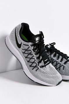 Casual Outfits,Nike Roshe,Discount nike shoes only $19 for gift now,Get it immediately. Clothing, Shoes & Jewelry - Women - nike women's shoes - http://amzn.to/2kkN5IR