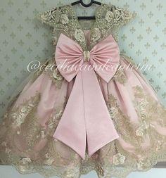 Mais um vestido lindo que ganha o mundo... Partiu ✈️✈️