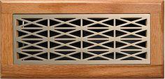 Accord GTOSN410 Oak Frame Floor Register with Trellis Design, 4-Inch x 10-Inch, Antique Brass Accord http://www.amazon.com/dp/B004Q05VSG/ref=cm_sw_r_pi_dp_fBI1ub0N13AKH