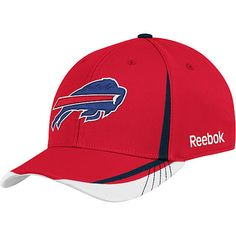 ac387cdf7 Buffalo Bills Hat Buffalo Bills Gear