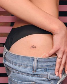 People also love these ideas - DIY Tattoo Permanent . - diy tattoo per . - People also love these ideas – DIY Tattoo Permanent … – DIY tattoo permanent – # - Mini Tattoos, Dainty Tattoos, Unique Tattoos, Beautiful Tattoos, Pretty Tattoos, Hot Tattoos, Awesome Tattoos, Flower Rib Tattoos, Sexy Female Tattoos