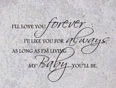 Image result for quote tattoos for your kids