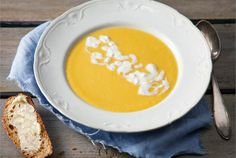 Soup Recipes, Vegetarian Recipes, 20 Min, Eggs, Dinner, Cooking, Breakfast, Soups, Foodies