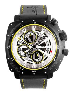 Storm men's watch with Titanium Black case, chrono, date, water-resistant Custom Furniture, Table Furniture, Sapphire Bracelet, Black Bracelets, Watch Brands, Modern Classic, Stainless Steel Case, Chronograph, Watches For Men