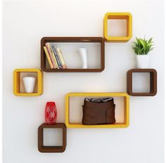 Buy home decor products online only at Craftnshop were you get the