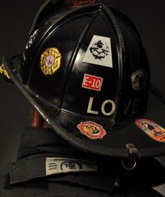 Buy A Sears Gift Card For OFF Save Email - Fire helmet decals