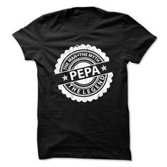 PEPA T Shirt Break All The Rules with PEPA T Shirt - Coupon 10% Off