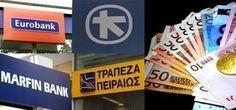 Banks in Greece have been shut down for a week as capital controls imposed.  Greek banks will not open until July 7 in an attempt to avoid financial panic. #businessnews #worldnews #news #business #uae #dubai #mydubai #gccnews #gccbusinesscouncil #gulfnews #middleeast #socialmedia #greeceCrisis   #oman #qatar #kuwait #saudiArabia  #economy #worldbusinessNews #banks #greek #Greece #GreeceBanks #finance #money