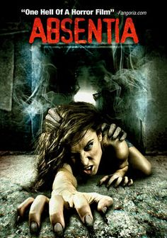 Rent Absentia starring Katie Parker and Courtney Bell on DVD and Blu-ray. Get unlimited DVD Movies & TV Shows delivered to your door with no late fees, ever. 2011 Movies, Hd Movies, Movies Online, Movie Tv, Horror Movie Posters, Horror Films, Film Posters, Best Horror Movies List, Scary Movies