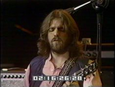 Frey Fever: The Glenn Frey Photo Thread (April 2010 - Sept - Page 188 - The Border: An Eagles Message Board Eagles Music, Eagles Band, Love Me Better, How To Look Better, J D Souther, Glen Frey, Rock Music Quotes, Bernie Leadon, Randy Meisner