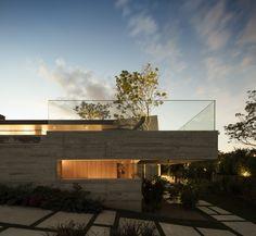 Galería de Fazenda Boa Vista / Fernanda Marques Arquitetos Associados - 22