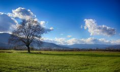Beautiful day.. by Makis Bitos on 500px