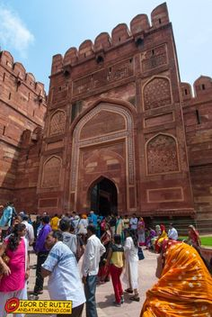#Agra #india #travel