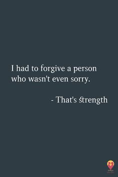 23 Deep and Inspiring Quotes - - True Words & Quotes - Mood Quotes, True Quotes, Positive Quotes, Motivational Quotes, Inspirational Quotes, Forgive Quotes, Quotes Quotes, Forgiveness Quotes, Quotes Women