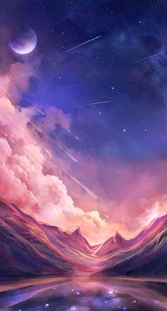 125 Best Iphone X Wallpaper Night Sky Wallpaper, Wallpaper Space, Scenery Wallpaper, Landscape Wallpaper, Aesthetic Pastel Wallpaper, Cute Wallpaper Backgrounds, Aesthetic Wallpapers, Iphone Backgrounds, Wallpaper Desktop