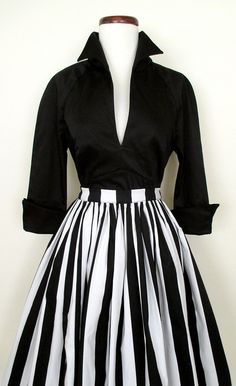 Image from http://cdn.shopify.com/s/files/1/0251/7445/products/stripe-skirt-9_4cce9b01-147e-466a-8bf2-18926039cd15_1024x1024.jpg?v=1396141037.