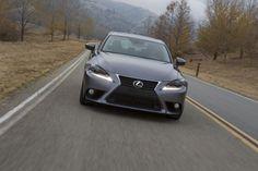 Lexus - cool photo