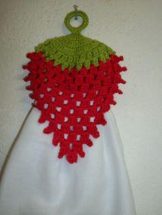 Encontrada no Google em lourdes-rosa.blogspot.com
