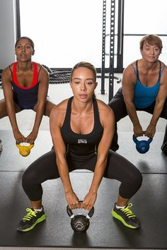 Herbalife provides the Gold Standard in consumer protection. Wellness Club, Personal Wellness, Herbalife 24, Herbalife Nutrition, Kettlebell Workout Video, Workout Videos, Today Is A New Day, Live Today, Take The Stairs