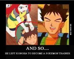 Anime Naruto, Naruto Comic, Naruto Shippuden Anime, Boruto, Sasunaru, Narusasu, Pokemon N, Pokemon Memes, Pokemon Funny