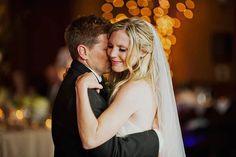 Sir Francis Drake Hotel, San Francisco … Wedding DJ Testimonial.  We hired Ch...