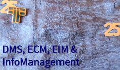 PROJECT CONSULT Homepage | 25 Jahre PROJECT CONSULT | Beratung für DMS, ECM, EIM & Information Management