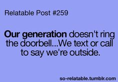 so relatable (true,so true,true story,teen quotes,funny quotes,relatable,so relatable,relatable quotes,lol)