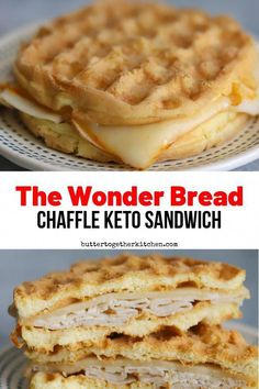 How Do Keto Diet Foods Honey #KetoDietVegetables Ketogenic Recipes, Low Carb Recipes, Bread Recipes, Slow Cooker Keto Recipes, Yam Recipes, Radish Recipes, Avocado Recipes, Kitchen Recipes, Shrimp Recipes