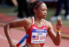 How you can implement Jenny Simpson's pillars of success into your running. Carmelita Jeter, Natasha Hastings, Jenny Simpson, Sanya Richards, Allyson Felix, 2012 Summer Olympics, Best Track, Team Usa, World Records