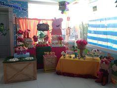 Uhlala Mérida | EVENTOS
